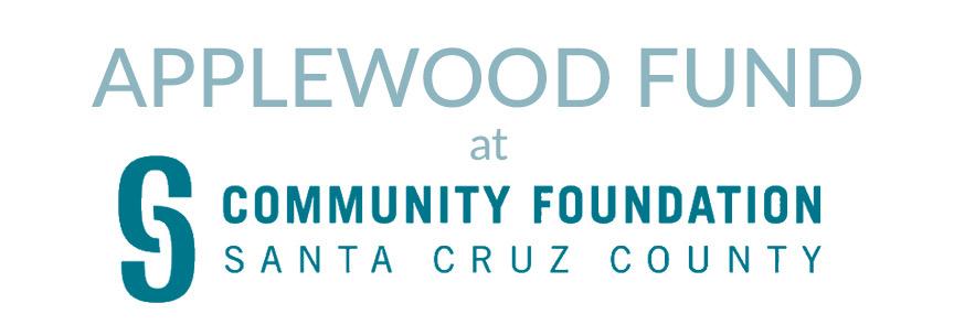Applewood Fund