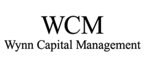 wcm-logo
